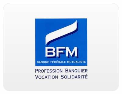 www.bfm.fr