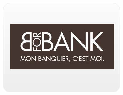 bforbank.com