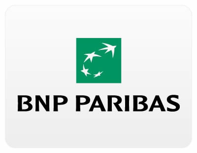 Assurance pret BNP ParisBas