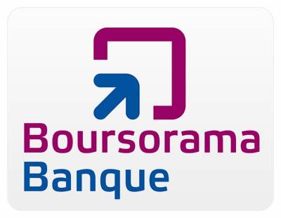 www.boursorama.com