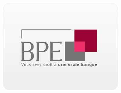 www.bpe.fr