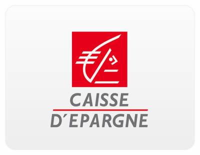 www.caisse-epargne.fr