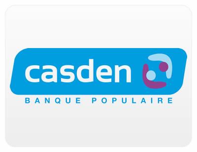 www.casden.fr
