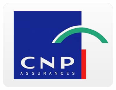 Prévision d'un nouveau partenariat entre CNP Assurances et la Banque Postale