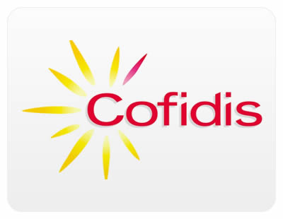 www.cofidis.fr