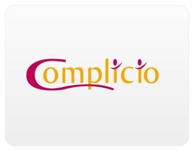 www.complicio.fr