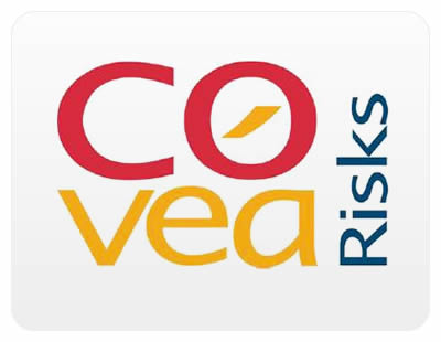 www.covea-risks.fr