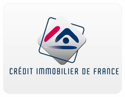 www.credit-immobilier-de-france.fr