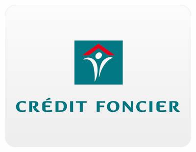 www.creditfoncier.fr