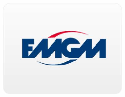www.fmgm.com