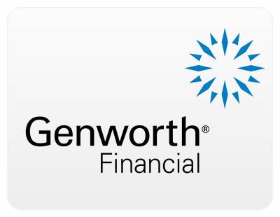 www.genworth.fr