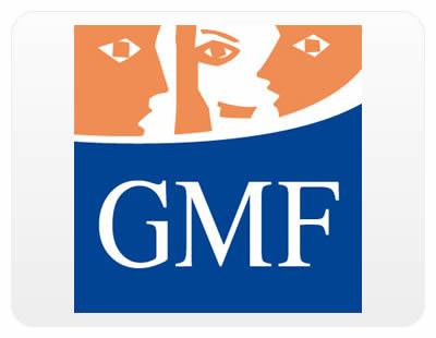 assurance pret gmf
