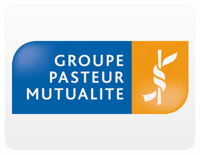 gpm comparatif assurance de pret immobilier groupe pasteur mutualite. Black Bedroom Furniture Sets. Home Design Ideas