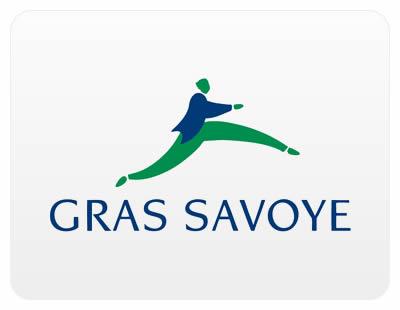 www.grassavoye.fr
