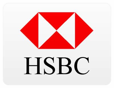 www.hsbc.fr