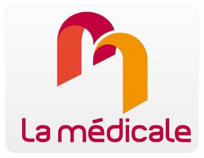 www.lamedicale.fr