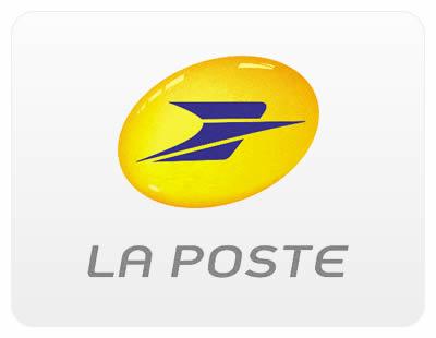 www.laposte.fr