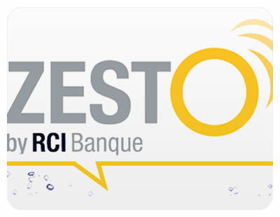 www.livretzesto.fr