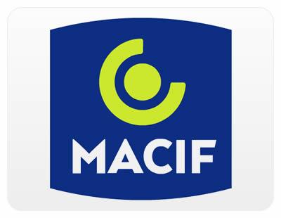www.macif.fr