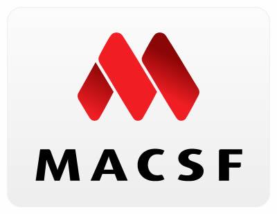 www.macsf.fr