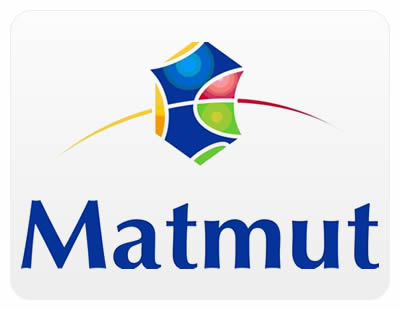 Assurance pret matmut