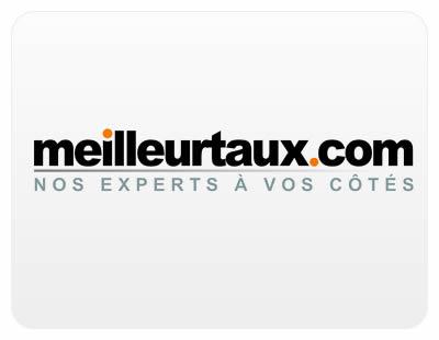 Assurance pret immobilier meilleurtaux.com