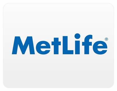 Metlife assurance