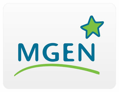 Les avantages de l'assurance MGEN prêt immobilier