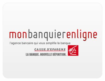 monbanquierenligne.fr