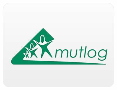 www.mutlog.fr