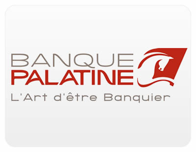 d l gation d 39 assurance de pret avec la banque palatine. Black Bedroom Furniture Sets. Home Design Ideas