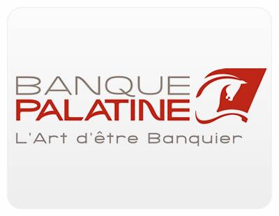 Assurance pret   banque palatine