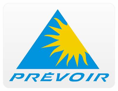 www.prevoir.com