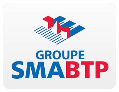 Assurane pret smabtp.fr