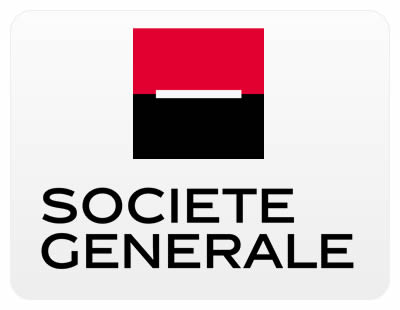 www.societegenerale.fr