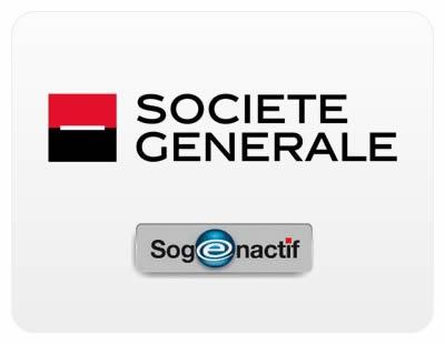 www.sogenactif.com